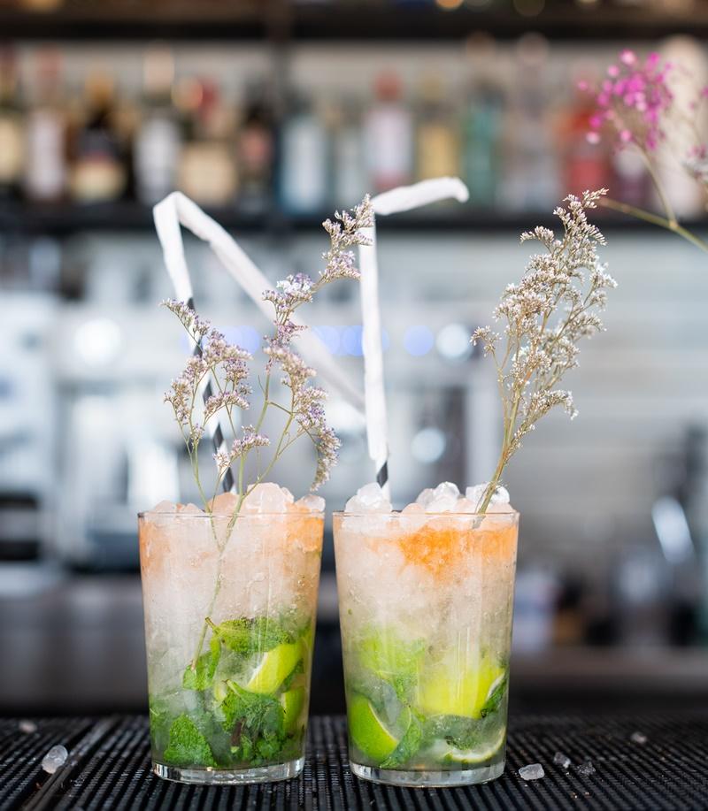 xerta mar - bar - restaurante -pescaderia - gastro bar-arroces-meditarreno-ampolla-delta ebre-coctails