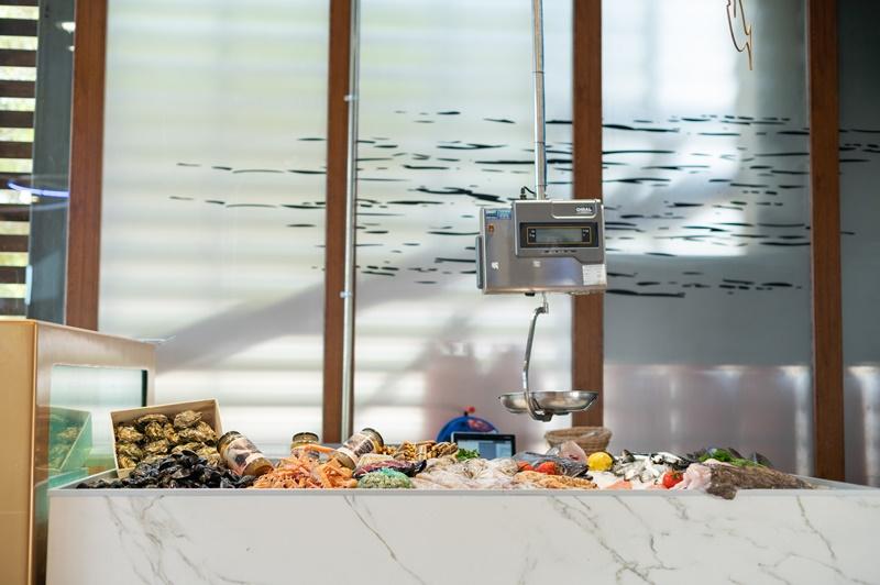 xerta mar - bar - restaurante -pescaderia - peixateria